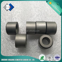 The Most Popular super quality tungsten carbide flat wire drawing die