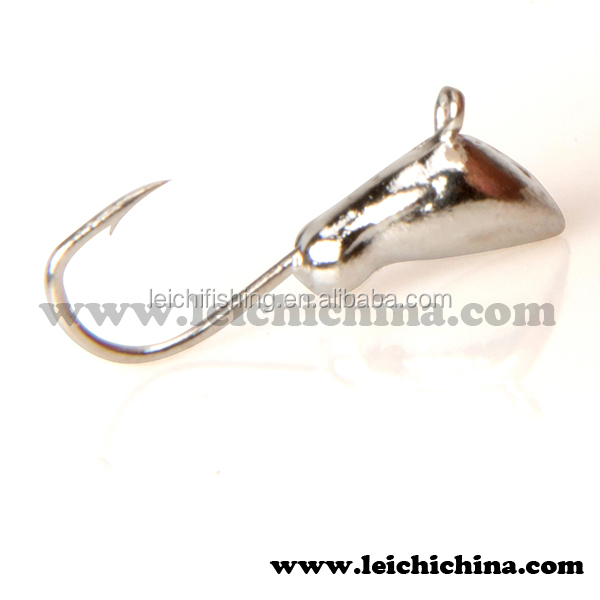 ice fishing tungsten jig head buy tungsten jig head