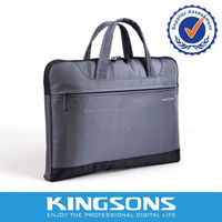DTBG best price Students Mens Laptop Bag Best quality cheapest cool leather laptop bag specification