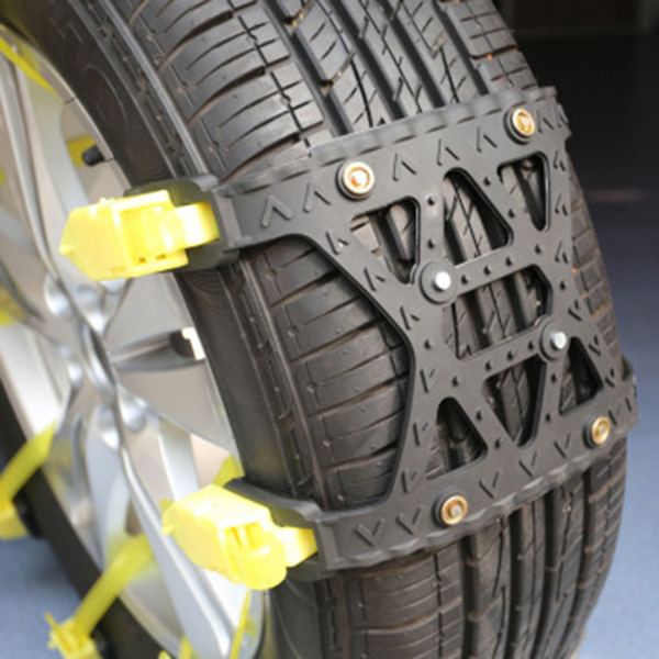 New product tyre protection car chains best wholesale
