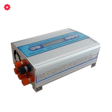 12V 24V AC or DC <strong>Wind</strong> <strong>Turbine</strong> Generator Charge Controller 600W -2KW