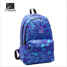 2016weibin high quality 17 inch laptop bag backpack with cheap price and your own logo s4