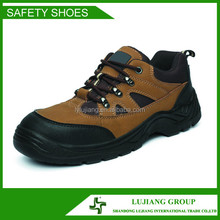 Sporty style Steel toecap cheap Safety Shoes - Safety Jogger