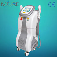 2014 professional ipl machine keyword/e-light ipl/ipl keyword