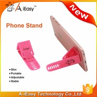 Wholesale Cell Phone Accessories Holder Display Mobile Device Stand