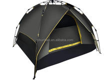 good quality Waterproof Windbreaker Outdoor Camping Tent foldable tent