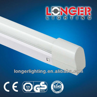 G13 IP20 T8 slim batten fitting fluorescent