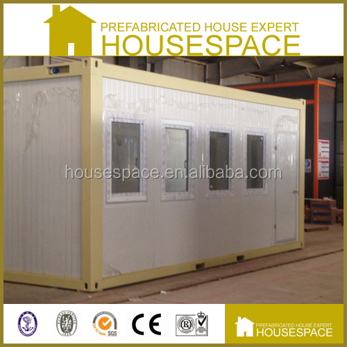 Low-cost Rockwool Dura Shelter For Sale