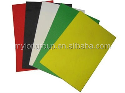 foam sheets manufacturer in gujarat