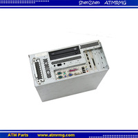 NCR Talladaga Pivat PC Core 445-0708581 used atm machines for sale