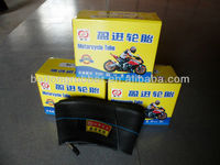 three wheel motorcycle inner tubes for sale