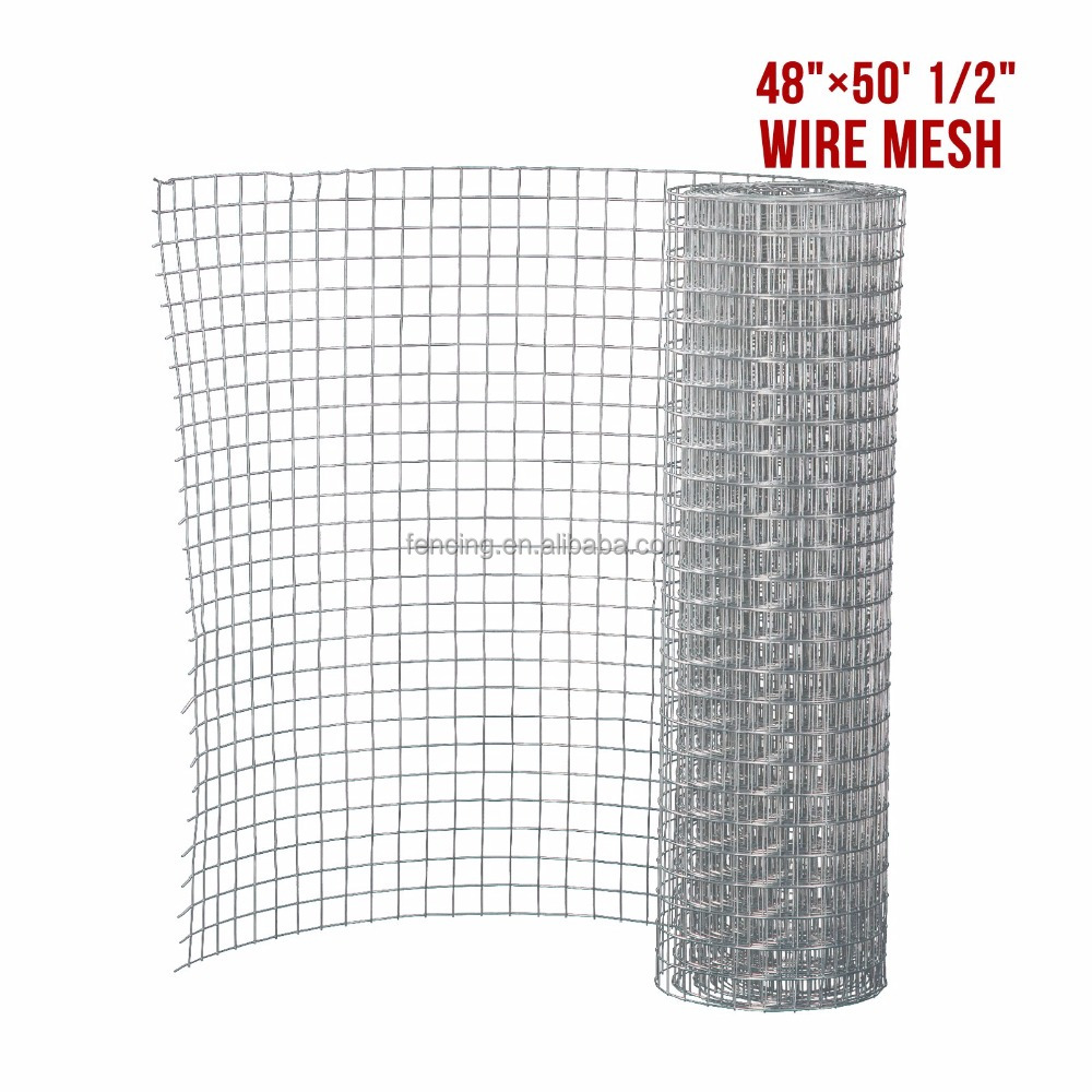 Contemporary chicken wire sizes elaboration electrical and wiring colorful welded wire mesh chart gallery electrical diagram ideas greentooth Images