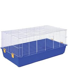 Hotsale Rabbit Cages 103x52x39cm