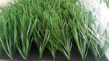 hot sale synthetic lawn footaball artificial grass