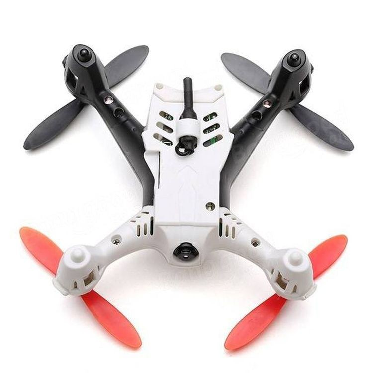 312242G-5.8G FPV With 2.0MP Camera 2.4G 4CH 6Axis RC Quadcopter RTF