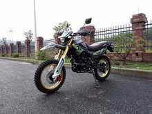 Chongqing fuegopower 200cc motorcycles,200cc enduro bike.best off road bike.