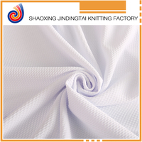 Chinese fabric polyester fabric sale for textile fabric importers
