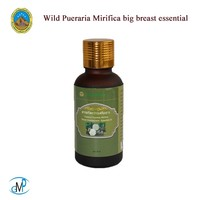 Pure Essential Oil 100% Natural For Breast Enlargement