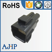 4 way male 7282-5595-10 car auto connectors for yazaki
