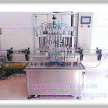Top level hot selling beer filling/filling equipment/machine