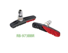 Borita RB-973BBR OEM Avaliable Glue For Bicycle Brake Shoes