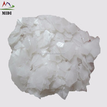 HOT!!! pet caustic soda/potash flakes price in China 98% manufacturers