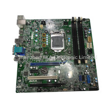 SALE New tested working for Dell Optiplex 9020 Intel Desktop Motherbaord s1150 N4YC8 CN-0N4YC8