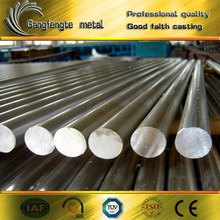 ASTM 321 20mncr5 round stainless steel bar with high quality