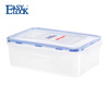 Easylock Plastic Storage Containers for Food with Lids Wholesale
