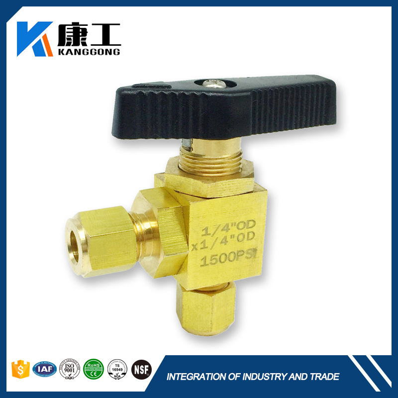 Water Fire Extinguisher Panel Mount Ball Valve Price List