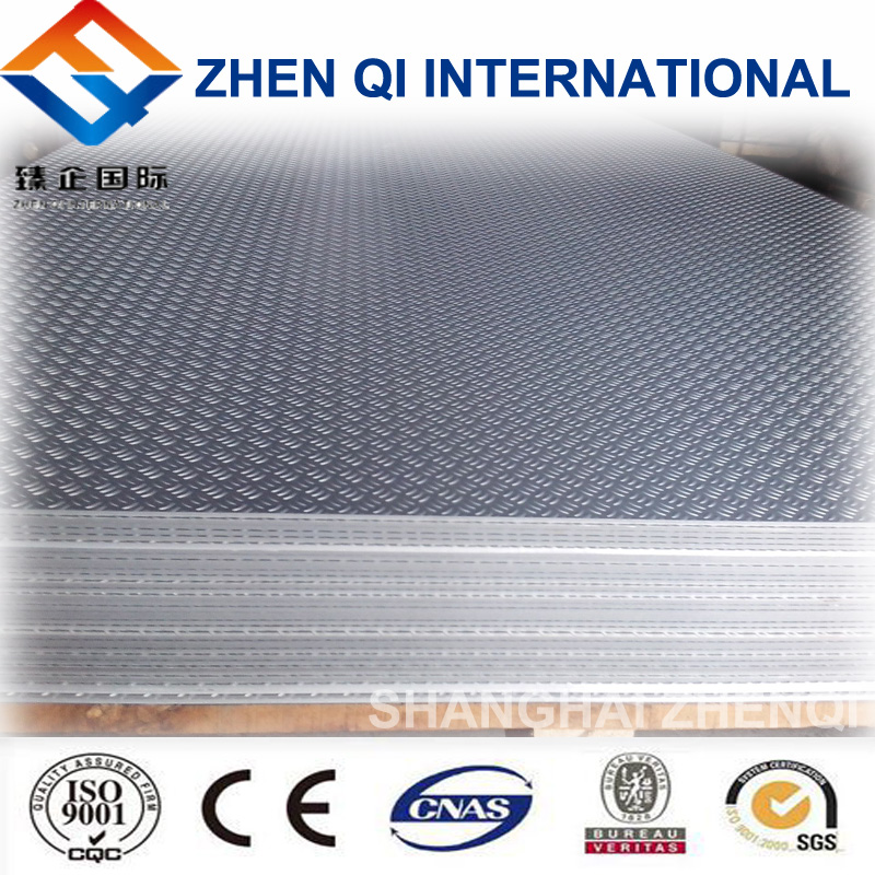 Alibaba store direct sale stainless steel sheet plate from China