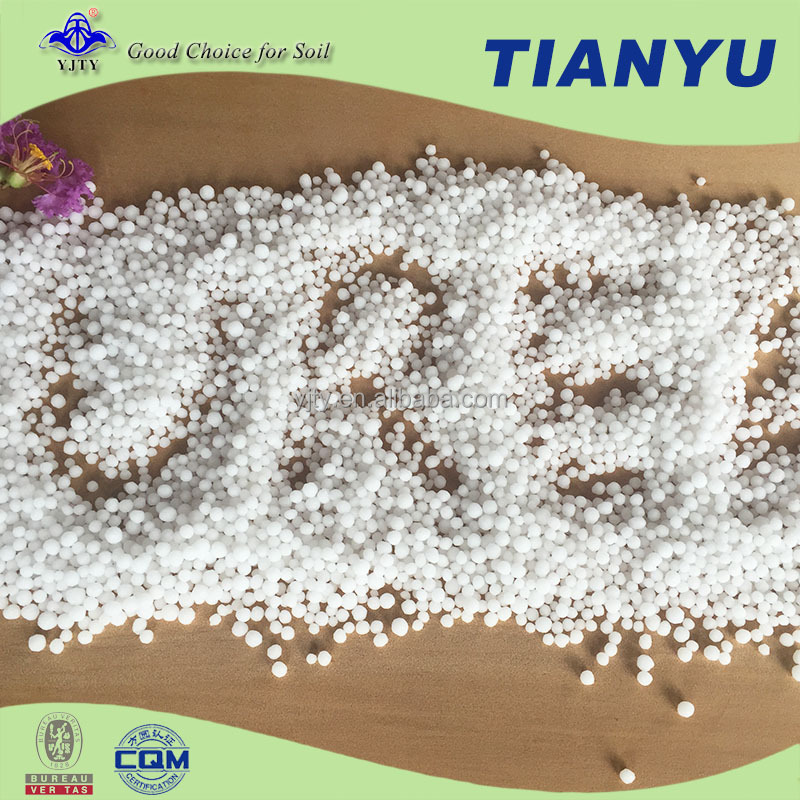 Hot selling urea fertilizer brand name