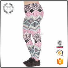 Wholesale Fashion Special Sexy Leggings Pics