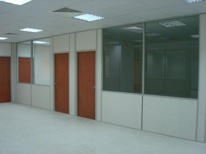 demountable partition-20