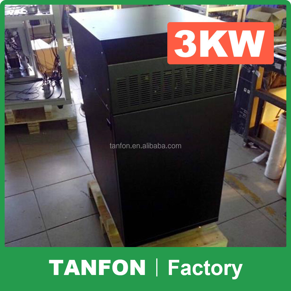 Inverter 2000w / 2KW 2500W 3KW 4KW grid tie solar inverter / 1000w inverter with built in battery charger