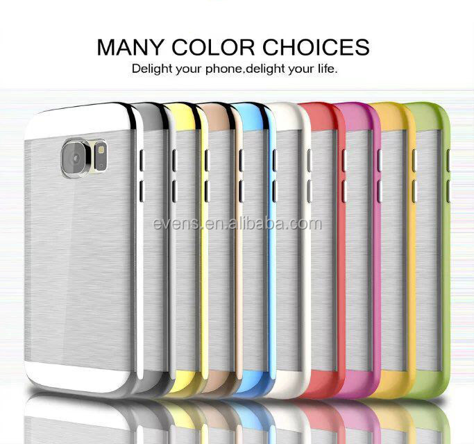 Slicoo cell phone case For LG G3 electroplating drawing transparent tpu back cover case