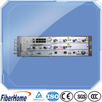 Factory price ethernet gsm booster umts repeater from China