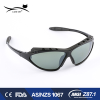 China Manufacturer Simple Custom Colorful Mobile Eyewear Recorder Software