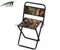 Made in China New style camping folding chair