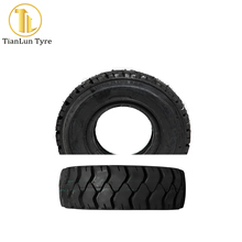 Tire brands made in china 3 ton forklift tires