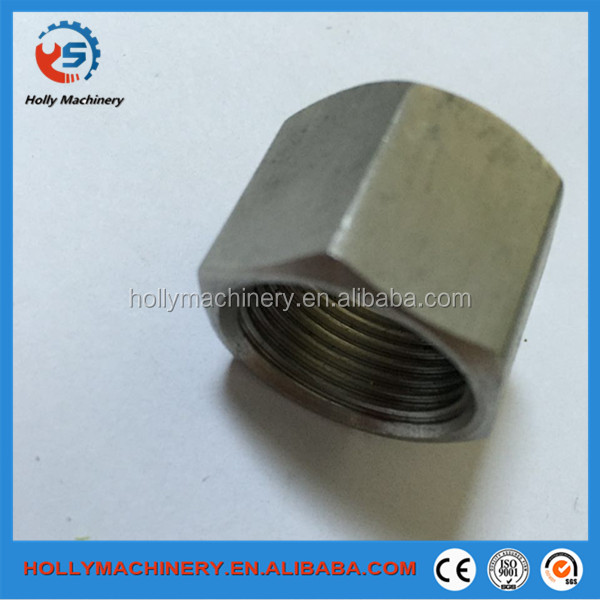 CNC lathe processing, screw parts, special curve parts, special alloy zero