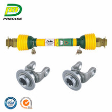 Driven Generator Driveline Pto Shaft /Tractor Pto Shaft
