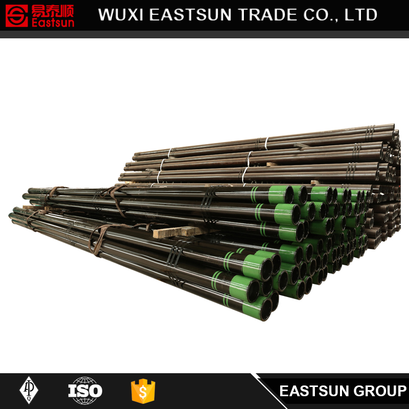 Oil Drilling Definition Casing Gas