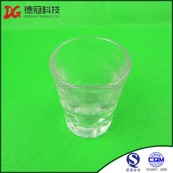 Plastic Drinking Cup, lower price/ acrylic/ PS/ PP etc, injection molding plastic cup