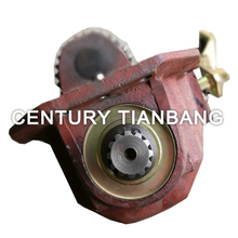 Hot Selling Agricultural Machinery Parts Farm Tractor Parts 1104 - 1204 - 1304 TRANSER CASE