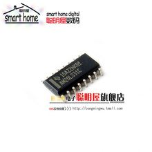 Smart housing AM26LS31CDR new imported SOP16 line drive authentic AM26LS31C--CMWQ3 IC Electronic Component