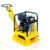 cheap plate compactor vibrating plate compactor plate compactor