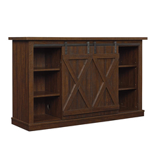 Chinese Fancy Design Furniture Solid Wood Antique Cabinet Classic TV Stands