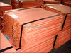 Copper Cathode with factory price