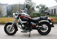 2015 new 250cc chinese gas chopper cruiser motorcycle,250cc 200cc chopper